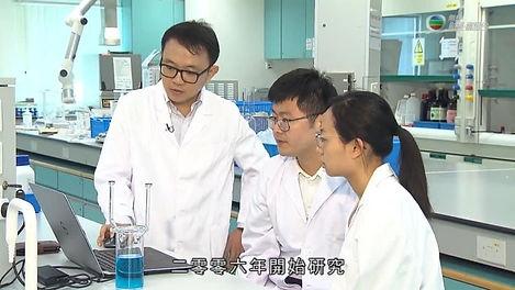 TVB-InnovationGPS-1.jpeg
