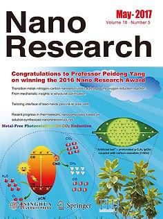 NanoResearch2017 - Wee Jun Ong - COVER.jpg