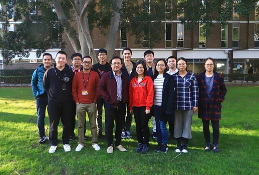 (3) Group Members in Australia.JPG