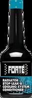 Radiator_Stop_Leak.png