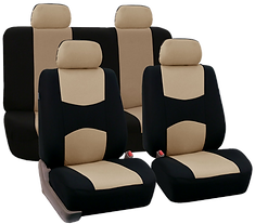 car-seat-covers_edited_edited.png