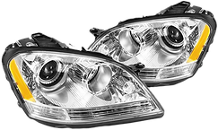 factory-replacement-headlights_edited.pn