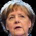 Cassidy-Merkel-Greece-Lifeline_edited.pn