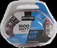 1600-watt-amp-wiring-kit_edited_edited.p