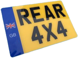 rear-4x4-square-plate-300x225_edited.png