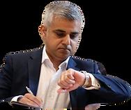 Britain-New-Mayor_Horo_edited_edited.png