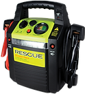 battery_booster_rescue_pack_hires_edited