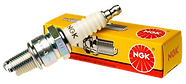 ngk-spark-plugs_edited.png
