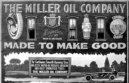 miller-760x585_edited_edited.png