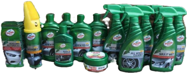 Turtle-Wax-Car-Cleaning-And-Care-Product