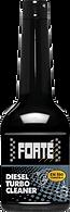 Diesel_Turbo_Cleaner.png