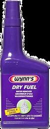 Wynns-Dry-Fuel-PetrolDiesel-Tretman-za-n