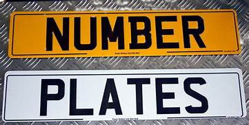 number%20plates_edited.png
