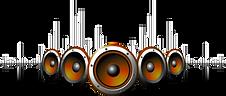 -Speakers--Soundwaves-psd93103.png