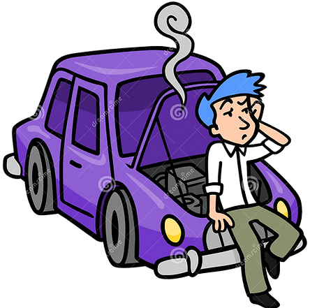 car-trouble-15639292_edited_edited.png