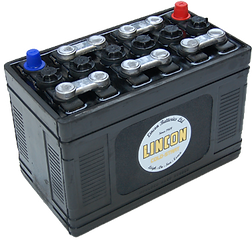 Lincon%20battery_edited.png