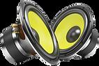 best_car_speakers_edited_edited.png