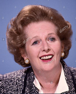 margaret-thatcher-british-prime-minister