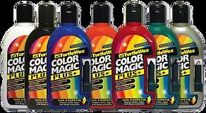 color%20magic_edited.png