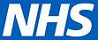 800px-NHS-Logo.png