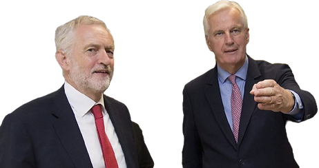 archive-1400276-corbyn-to-ensure-brexit-