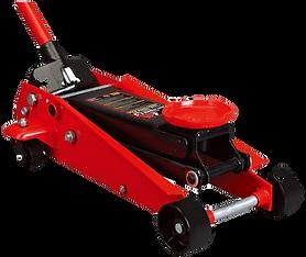 big-red-car-jacks-t83002-64_1000_edited_