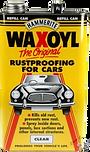 Hammerite-Waxoyl-Rustproofing-Clear-5L-4