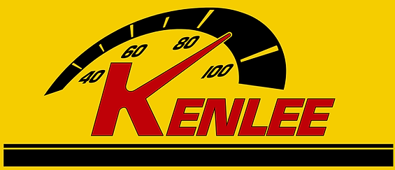 Kenlee Logo.png
