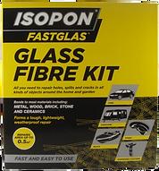 isopon-fastglas-large-glass-fibre-kit-15