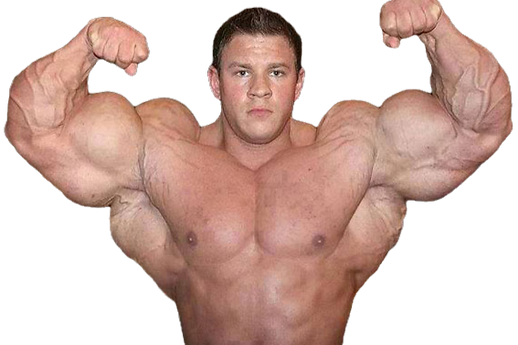 amazing-body-builder_edited.png