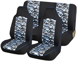 AUTOYOUTH-Camouflage-Car-Seat-Cover-Univ