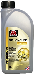 _vyr_1248XF-LONGLIFE-C1-5w30-1l_edited.p