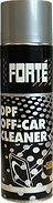 DPF_Offcar_Cleanerb.png