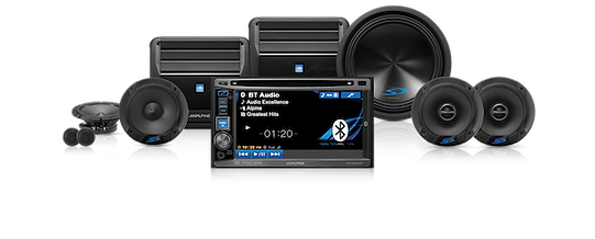 Car-Sound-System-For-Sale.png