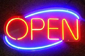 neon-open-sign.jpg