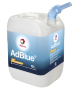 bidon-adblue-total-10-litres-315x315_edi