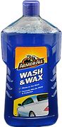 ArmorAll-wash-and-wax_edited.png