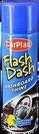 car-plan-flash-dash-dashboard-shine_edit