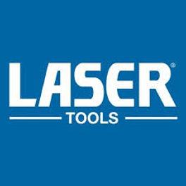 Laser 2.jpeg