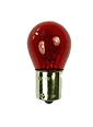 red%20bulb_edited.png