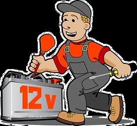 vector_cartoon_illustration_repair_29011
