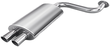 car-exhaust-pipe-with-muffler-assembly_e