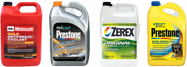 1461353880-choosing-coolant-for-your-car