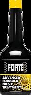 Advanced_Formula_Diesel_Treatment.png