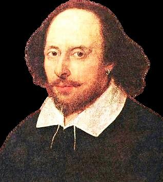 William-Shakespeare_1_edited.png