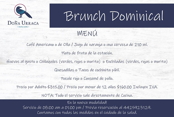 Brunch-dominical-Menú.jpg