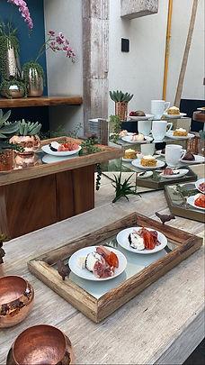 Desayuno buffet3.jpeg