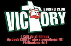 victory-boxing-logo.jpg