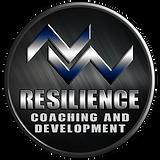 NW Resilience Logo CIRCLE_WEB.png