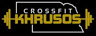 CrossFit-Khrusos-logo.jpg